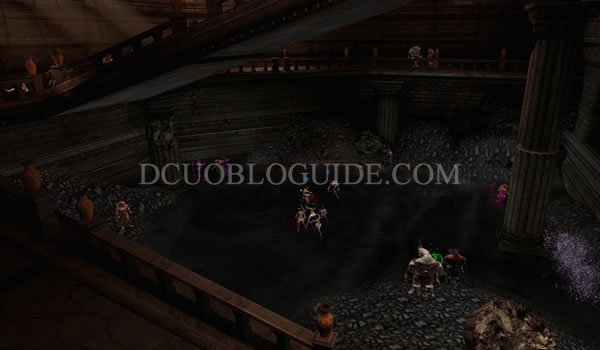 circestronghold_1