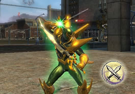 dual wield mastery dcuo bloguide
