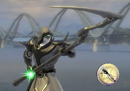 staff mastery dcuo bloguide