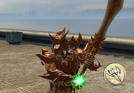 two handed mastery dcuo bloguide