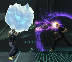 Game Update 56! - DCUO Bloguide