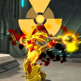 atomic dps guide dcuo bloguide