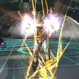 celestial dps guide dcuo bloguide