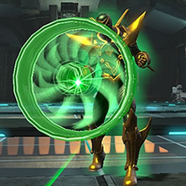 light dps guide dcuo bloguide