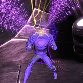mental dps guide dcuo bloguide