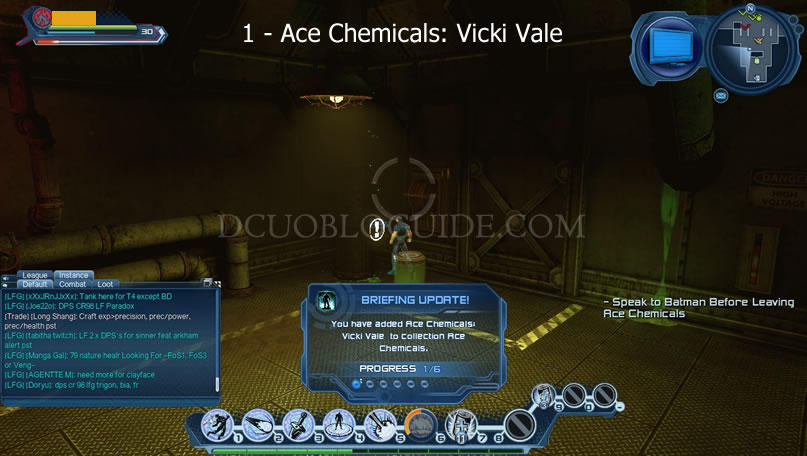 b_acechemicals_1
