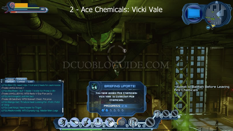b_acechemicals_2