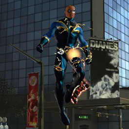 bounty black lightning mission dcuo bloguide