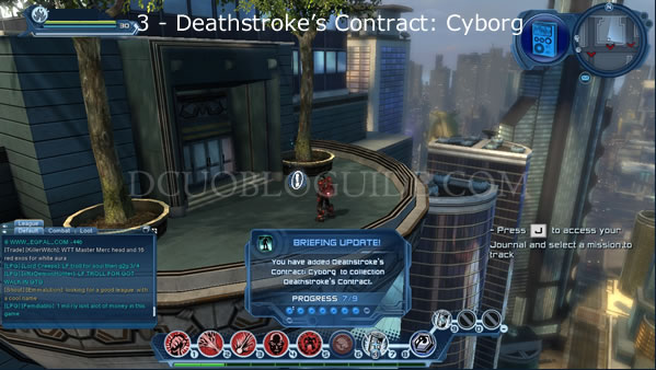 b_deathstrokecontract_3