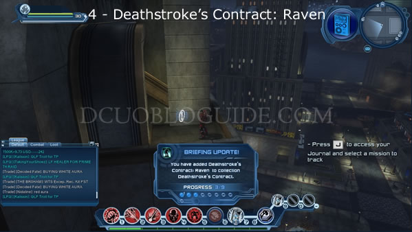b_deathstrokecontract_4