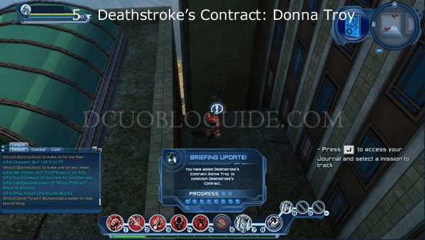 b_deathstrokecontract_5
