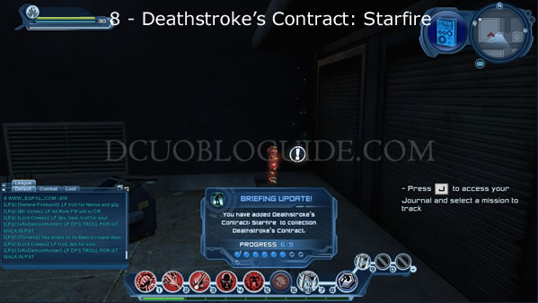 b_deathstrokecontract_8