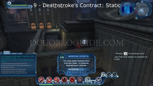 b_deathstrokecontract_9