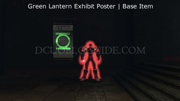 b_talesofthegreenlantern_reward