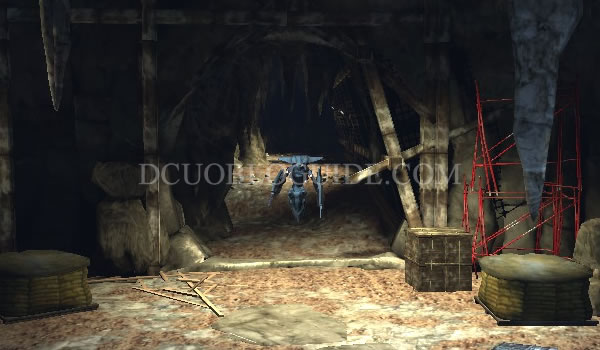 outercaverns_6