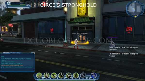 circe_stronghold
