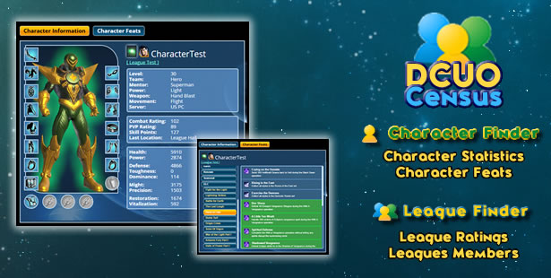 dcuo_census_banner