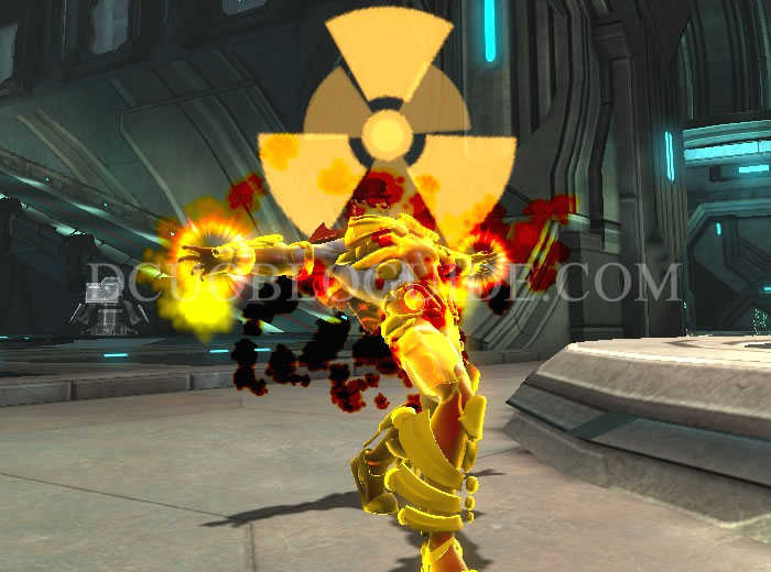 atomic tank guide dcuo bloguide
