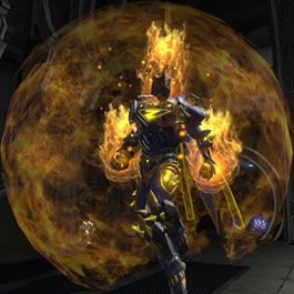 Fire Guides - DCUO Bloguide