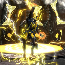 electricity dps guide dcuo bloguide